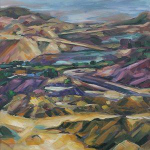 carlos-pardo-piedra-viva-226-Canteras-de-la-Ribera61x50
