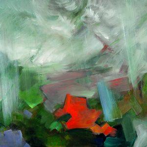 carlos-pardo-variaciones-paisaje-238-Paisaje-de-transición-130x160