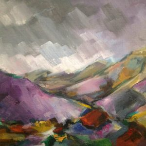 paisaje-inventado-61-x-46-óleo-lienzo